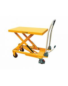 TF30 - Mobile Lift Table 300KG (Single)